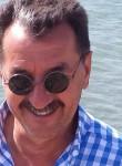 Dja_Han, 65  , Baku