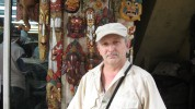 Leonid, 54 - Just Me Photography 9