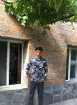 GARIK, 20  , Yerevan