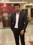oldguy, 35, Lahore