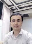 SARVAR, 23  , Severodvinsk