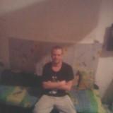 Evgeniy, 37  , Cherkasy