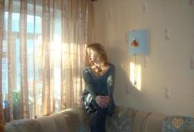 Alena, 52 - Miscellaneous