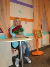 Alena, 51, Russia, Tver