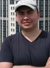Aleksandr , 29, Russia, Rostov-na-Donu