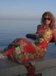 Natalya, 40, Yenakiyeve