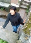 Tanyusha, 57, Saint Petersburg