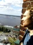 Roman, 38, Nizhniy Novgorod