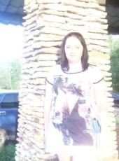 Elena, 36, Russia, Yekaterinburg