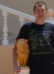 Oleg, 35, Voronezh