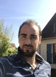 Martial, 31  , Carrieres-sur-Seine