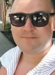 Maksim, 31  , Dagomys