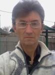 Vova, 50  , Simferopol