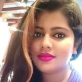 Laxmi, 25  , Bhilai