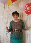Svetlana, 24  , Shadrinsk