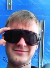 Aleksey, 30, Russia, Engels
