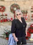 Elena , 59  , Tel Aviv