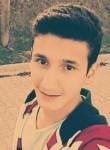 Sinan, 21  , Cerkes