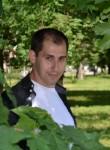 Aleksandr, 41  , Kremenchuk