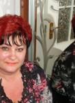 Фото девушки Валентина из города Миколаїв возраст 44 года. Девушка Валентина Миколаївфото