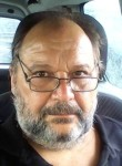 Aleksandr, 65  , Tambov