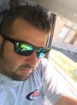 gilbo, 37 лет, Varallo Sesia