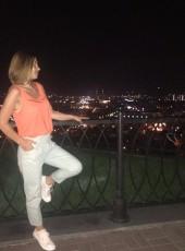 Olga, 34, Russia, Irkutsk