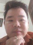 Trung Thành, 31  , Da Nang