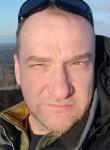 Allygator, 44  , Zheleznogorsk (Kursk)