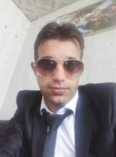 Sergey, 31, Russia, Ruza