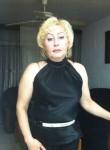 irina, 60  , Holon