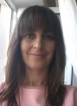 Liliya, 41, Odessa