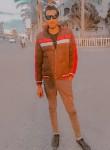 اميرالاحزان, 22  , Cairo
