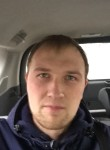 Aleksandr Kudryavtsev, 26  , Borovskoy