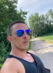 Dennis, 36, Baesweiler