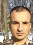 Mohammed, 29 лет, الفلوجة