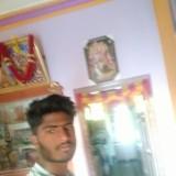 Sathish, 18  , Mulbagal