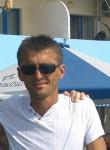 Максим, 38 лет, Севастополь