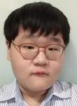 준혁, 21  , Namyangju