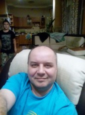 Konstantin, 52, Russia, Ivanteyevka (MO)