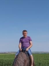 aleksey, 44, Russia, Kachkanar