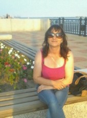 svetlana, 42, Russia, Blagoveshchensk (Amur)