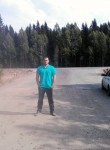 Aleksey, 36  , Petrozavodsk