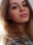Mathilde, 21  , Le Relecq-Kerhuon