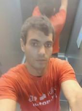 Нургни ахмед , 31, Bulgaria, Sofia