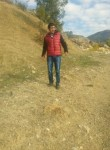 sadullah , 18, Konya