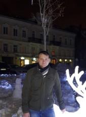 Aleksandr, 31, Ukraine, Kiev