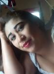 Angie Rosales, 31  , San Pedro Sula