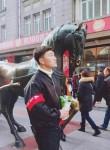 J金, 23  , Yinchuan