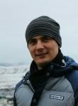 Aleksandr, 31  , Znamensk